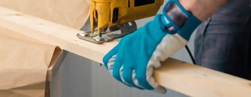 Residential Maintenance Handyman Services Elite Property